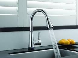 danze kitchen faucets reviews danze kitchen faucets reviews jpg
