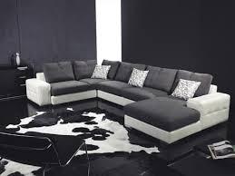 archiexpo canapé canapé contemporain tissu intérieur déco