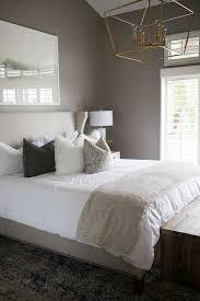 Best  Benjamin Moore Linen White Ideas On Pinterest Kailee - Benjamin moore master bedroom colors