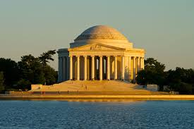fram monument serving the maryland washington dc and the best interactive washington dc map for planning your vacation