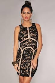 32 best styles images on pinterest dresses open backs