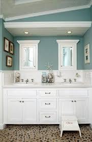 cabinet brilliant white bathroom cabinet ideas wall mounted