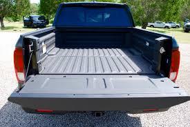 honda truck first drive the 2017 honda ridgeline is just enough truck