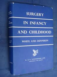 surgery infancy childhood abebooks