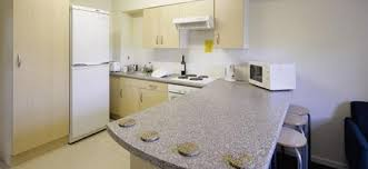 cardiff residence floor plan student housing cardiff liberty house pads for students