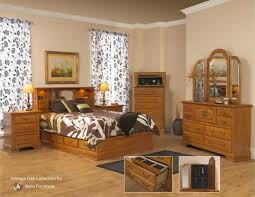 bedroom enchanting mirrored bedroom cabinets mirrored bedroom