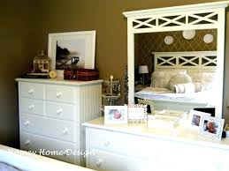 Modern Bedroom Dressers And Chests White Bedroom Dressers Dresser Chest Of Drawers Set White Bedroom