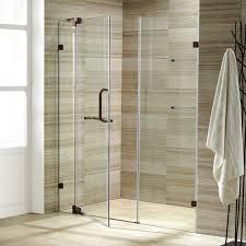 vigo industries vg6042rbcl60 universal oil rubbed bronze shower