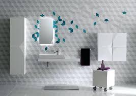 small bathroom tiles u2013 hondaherreros com