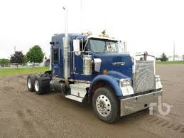 new kenworth w900 kenworth w900 conventional trucks in tennessee for sale used
