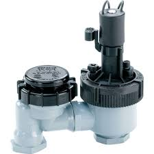 briggs u0026 stratton fuel shut off valve for portable generators