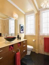 Floor Bathroom Cabinet by Wash Basin Cabinet Houzz