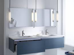 bathroom wall mounted bathroom cabinet 1 thin modern bathroom