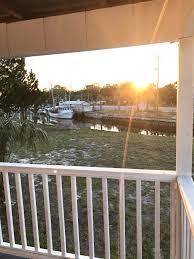 florida vacation rentals oliver u0027s horseshoe beach real estate