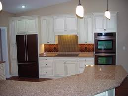 Buy Direct Cabinets Online Cabinets Direct Rta Kitchen Cabinet Customer Reviews