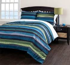 Twin Extra Long Comforter Buy Zipit Bedding Set Twin Extra Long Xl College Bedding Khaki
