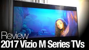 best black friday deals vizio m series vizio m series 2017 xled tv review u2014 vizio m50 e1 vizio m55 e0