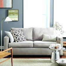 west elm harmony sofa reviews west elm furniture reviews west elm sleeper sofa review com west elm