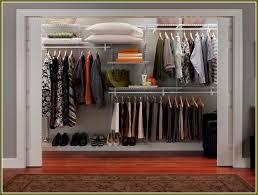 Closetmaid Completions Lowes Closet Maid Closet Ideas