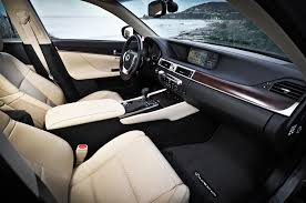 lexus gs 250 youtube 100 ideas lexus gs 250 on ledoloji com