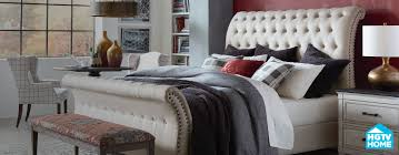 Sell Bedroom Furniture Bedroom Furniture Alluring Serta Sofa Bed Places That Sell
