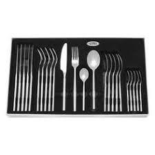 martin kitchen knives stellar martin 5 stainless steel knife block set