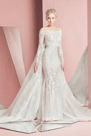 zuhair murad brautkleider 14 best zuhair murad bridal haute couture images on