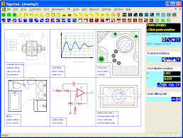 Woodworking Design Software Free For Mac by Free Mechanical Engineering Cad Software