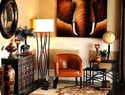 safari themed bedroom safari bedroom decorating safari themed home decor jungle themed