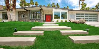 curbside appeal hgtv gives palm springs design firm an award