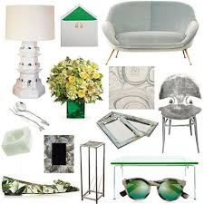 home decor pieces see olivia palermo s favorite home decor pieces lifestyle