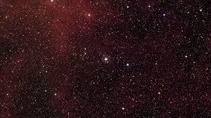 hubble star wallpaper 10 1920x1080 wallpaper download hubble