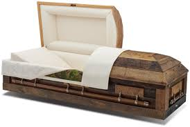 cremation caskets edline yahn covington funeral chapel kent wa funeral home