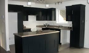 armoir de cuisine fabricant et installation d armoire de cuisine laval québec