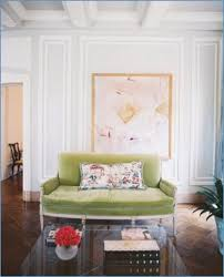 awesome feng shui schlafzimmer 8 tipps gallery unintendedfarms