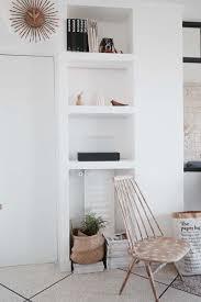 deco scandinave en ligne quand le style scandinave rejoint le design industriel pour notre
