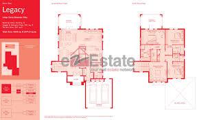 Church Floor Plan Boxes Robertleearchitects Robertleearch by Shantilal Elements In Vasco Da Gama Goa Price Location Map Arafen