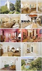 new orleans style floor plans a nicolas cage new orleans double whammy u2013 variety