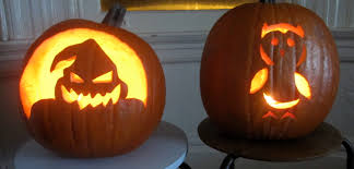 cute ghost pumpkin carving picturesque his and her walk in closet design ideas