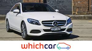 mercedes c250 reviews mercedes c250 review car reviews whichcar