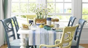dining coastal kitchen design beautiful white coastal dining