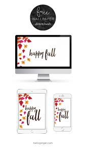 wallpaper pictures for computer best 25 fall desktop backgrounds ideas on pinterest autumn
