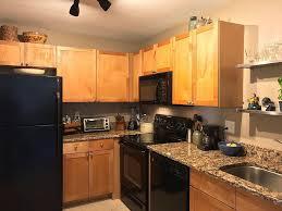 kitchen cabinets st petersburg fl 5146 beach dr se b st petersburg fl 33705 mls t2919101