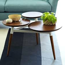 Soft Coffee Tables Soft Coffee Tables Coffee Tables White Tufted Ottoman Coffee Table