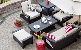 Harrows Outdoor Furniture by Harrow U0027s Melville Ny Home