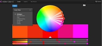 color tool 40 useful color tools color palette color scheme background