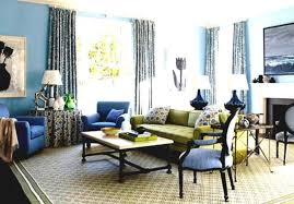 Blue Living Room Furniture Sets Royal Furniture Living Room Sets Blue Leather Living Room Sets