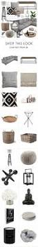 Home Decor Direct by 100 Home Decor Direct Sales Home Crafts Direct Designs