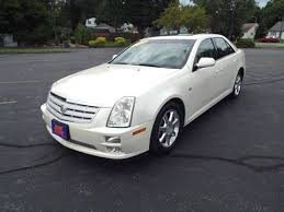 2005 cadillac ats 2005 cadillac sts for sale carsforsale com