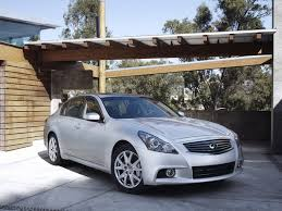 dealer ct infiniti dealer east hartford ct area and pre owned sales